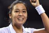 Petenis remaja idola AS Coco Gauff dikalahkan petenis Kazakh