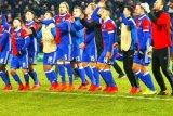 Basel singkirkan PSV dari kualifikasi Liga Champions