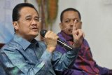 Jokowi diminta segera umumkan lokasi pasti Ibu Kota guna akhiri persaingan