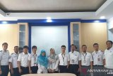 Bandara Manado meningkatkan pengawasan dan pengendalian penerbangan