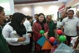 Tanoto Foundation jalin kemitraan dengan Asia Philanthropy Circle