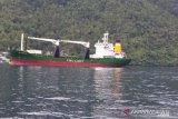 DPD RI puji Presiden Jokowi yang prioritaskan bangun tol laut