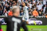 Liga Champions - Red Star dan Copenhagen lolos, bertemu di putaran ketiga kualifikasi
