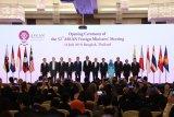Indonesia  dukungan  Timor Leste jadi anggota ASEAN