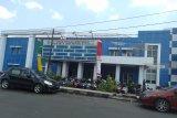 RSUD Ibnu Sotowo  buka pelayanan Poliklinik Geriatri
