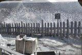 PVMBG: Tangkuban Parahu tanpa pengunjung saat erupsi lagi