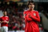 Felix bersinar kala Atletico benamkan MLS All-Stars 3-0