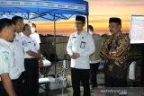 Badan Hisab Sulsel  tetapkan 1 Dzhulhijjah pada 2 Agustus