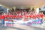 Polda Kepri kirim 31 penyelam ke Manado untuk pecah rekor dunia