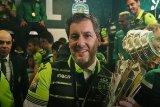 Mantan bos Sporting bebas dari tuduhan serangan ke pemain