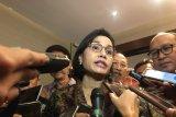 Menkeu rencanakan tax amnesty jilid II sebagai paket reformasi pajak
