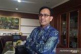 BI Perkirakan Inflasi Manado Agustus-2019 Makin Moderat