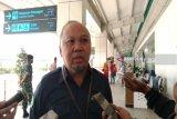 Pemerintah diharapkan segera bangun infrastruktur moda transportasi di BIY
