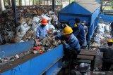 Gubernur Lampung: PLTS dibangun di Kota Baru