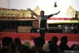 Presiden Jokowi: Kepergian Didi Kempot jadi duka cita seluruh Sobat Ambyar