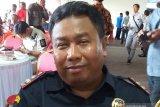 Bea Cukai Nunukan legalkan pasokan onderdil kendaraan dari Malaysia