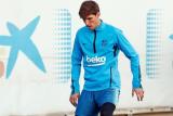 Pemain Barcelona yang segera hijrah ke Juventus