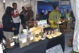 Festival Kopi Jawa hadir di pergelaran DCF X