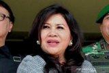 Legislator: Informasi bahwa BIN bentuk pasukan khusus tidak benar