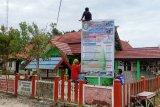 Mendes dorong kembangkan dana desa untuk pariwisata