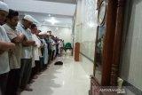 Pengasuh Ponpes Al Mukmin Ngruki Sukoharjo meninggal dunia