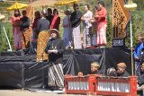 Kebersihan objek wisata harus dijaga, kata Wagub Jateng