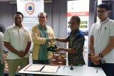 IAIN Bengkulu - Permai Pulau Pinang tandatangani kerja sama