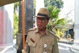Dinas Pertanian Gunung Kidul mengimbau masyarakat waspada tangkap anjing liar