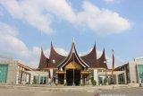 LKAAM dukung Rajo Padang Laweh Ketua DPRD Dharmasraya, pimpinan dewan sebaiknya orang adat