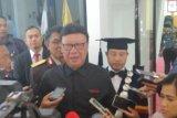 Mendagri: Pemerintah tak punya tanggung jawab pulangkan Rizieq
