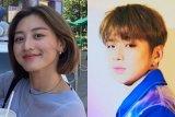 Hubungan Jihyo TWICE dan Kang Daniel kandas