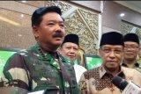 Dua anggota TNI diperiksa terkait aksi rasisme terhadap mahasiswa Papua