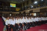 UNP will open a medical study program in Bukittinggi