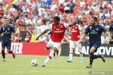 Bayern Munchen tertarik kontrak gelandang muda Arsenal Joe Willock