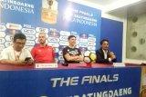 Pelatih Darije bangga bawa PSM juara setelah menunggu 19 tahun