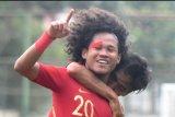 Bagus Kahfi targetkan masuk skuat timnas Indonesia U-20 untuk Piala Dunia 2021