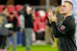 Rooney jadi pelatih, dibantah Bos Derby