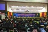 Kepala BNPB ingin Unsyiah berdayakan potensi sektor perekonomian