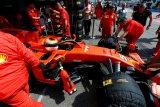Ross Brawn: Ferrari perlu rehat sejenak