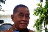 Menhan akan berhentikan taruna TNI jika terbukti radikal