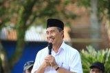 Gubernur Riau ingin gandeng Youtuber Atta Halilintar untuk promosi pariwisata, ini sebabnya