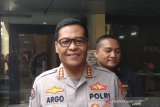 Tersandung narkoba, Umar Kei ditangkap di sebuah hotel
