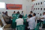 KPU Manado siap laksanakan semua putusan MK