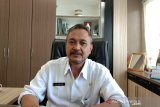 Proyek pengembangan PLTB pantai selatan Bantul berhenti