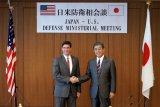 Trump minta Jepang meningkatkan ikatan dengan AS