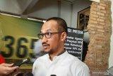 Abraham Samad minta Presiden Jokowi tidak loloskan capim KPK bermasalah