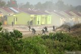 Polisi Diraja Malaysia tangkap enam teroris salah satunya warga Indonesia
