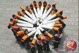 Perokok pasif 25 persen lebih berisiko kena kanker paru