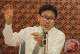 Neraca pembayaran Indonesia surplus 4,3 miliar dolar
