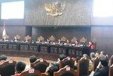 Tanpa persetujuan DPP, permohonan caleg PPP Sultra tidak diterima